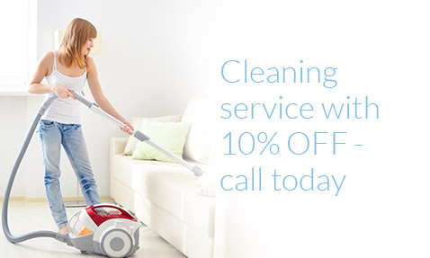 London offer cleaning removal service with 10 gbp off call today